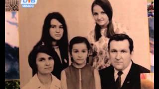 Семья Тарасовых отметила бриллиантовую свадьбу