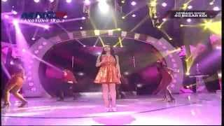 "Video Julia Perez "" Aku Rapopo "" Gerbang Show 2015 (29/4) download MP3, 3GP, MP4, WEBM, AVI, FLV Oktober 2019"