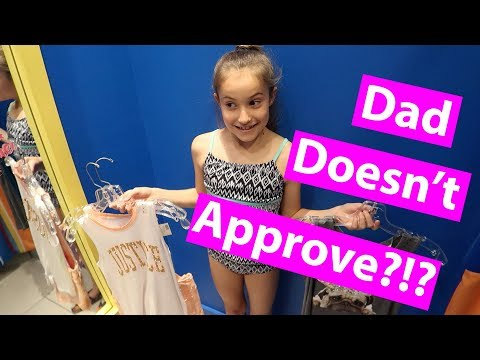 tween-spring-clothing-haul!