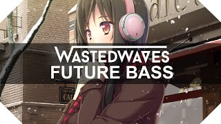 [Future Bass] - Grant Bowtie - Clockwork