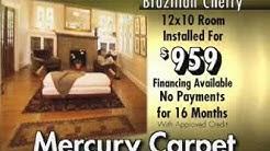 Shaw Carpet Orange Park Fl - Free Estimates - 399-5020