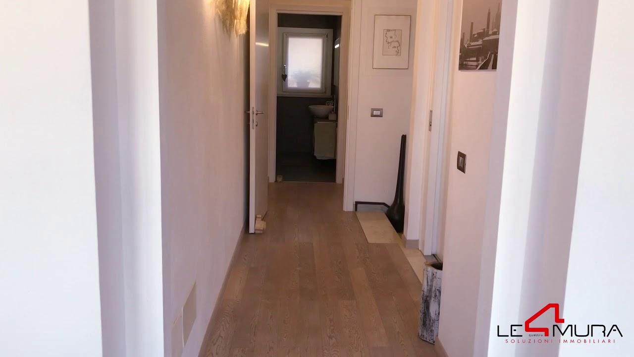 Agenzie Immobiliari Mantova appartamento gradaro mantova - le 4 mura - castel d'ario