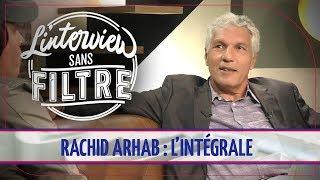 Rachid Arhab : son départ de TPMP, ses projets, sa vie privée, Jamel Debbouze...