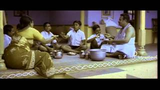 Muthukku Muthaga | Tamil Movie | Scenes | Clips | Comedy | Songs | Man Vaasam Veesum Song