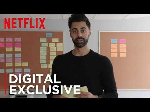 19 shows and movies to watch over the Diwali weekend on Netflix, Amazon Prime, and Hotstar