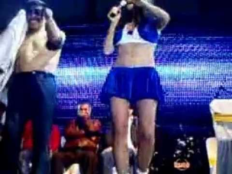 Fuerza Musical PUMAKALLPA de Wilder Valverde - Huayllabambinitaиз YouTube · Длительность: 2 мин17 с