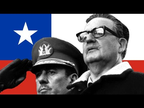 Marsellesa Socialista! The Socialist Marseillaise! (Subtítulos Español, English Subtitles)