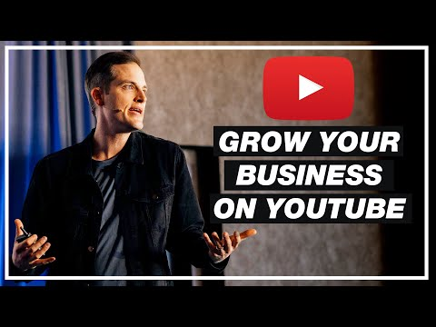 What You Need to Know About YouTube for Business...