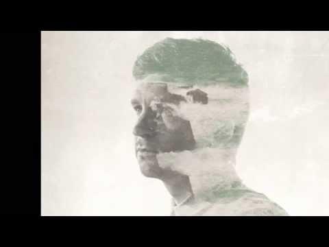 Ólafur Arnalds feat Arnor Dan - A Stutter (Alex break Remix)