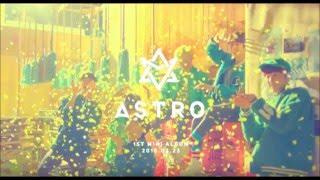 Download Video ASTRO - Hide & Seek (숨바꼭질) 3D Audio MP3 3GP MP4