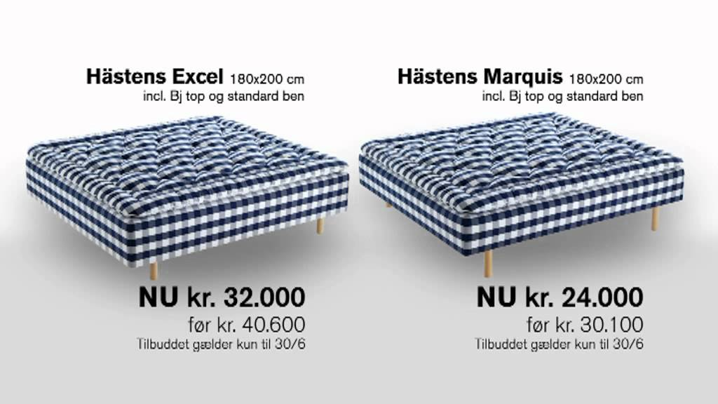 hestens seng pris Hästens senge | Køb de vidunderlige senge her hestens seng pris