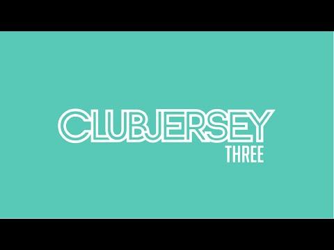 CLUBJERSEY - FLAWLESS (DJ TAJ FT. DJ PANIC REMIX)