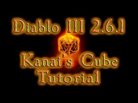 Diablo 3: [diablo iii beginners guide] what to do after hitting.