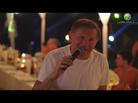 Milos Bojanic i Milos Pavlovic KIKA & Ork.Skorpioni - MIX - 2017