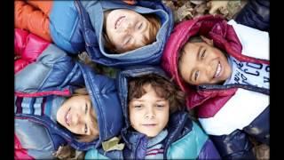 зимняя детская одежда оптом от производителя дешево(Один из лучших интернет - магазинов детской зимней одежды рунета! Кликай по любой из ссылок: http://0ll0.ru/1ea1 http://rl..., 2015-11-25T16:12:52.000Z)