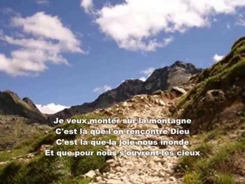 Michel blogue le Mercredi des Cendres et le Carême de 40 jours pour réfléchir à trois questions/  Hqdefault