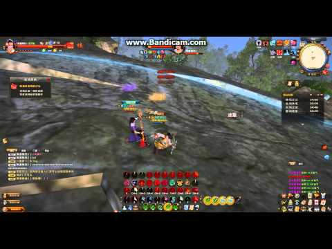 fxgame 2015 04 25 20 37 46 902