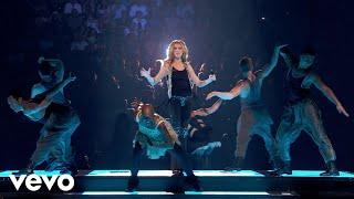 Céline Dion - I'm Alive (Taking Chances World Tour: The Concert)