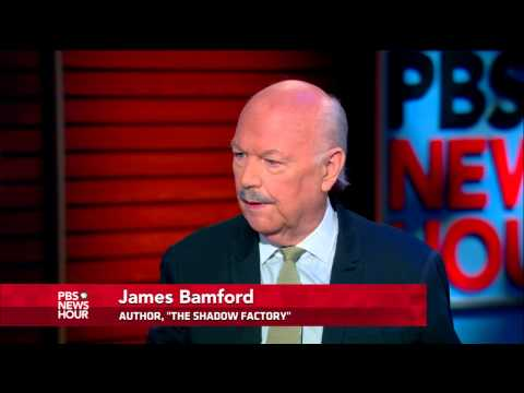 Are Patriot Act provisions essential for fighting terrorism?