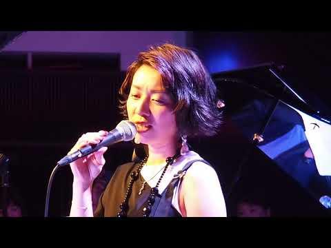 スカイレストラン 「Natsuki Morikawa」