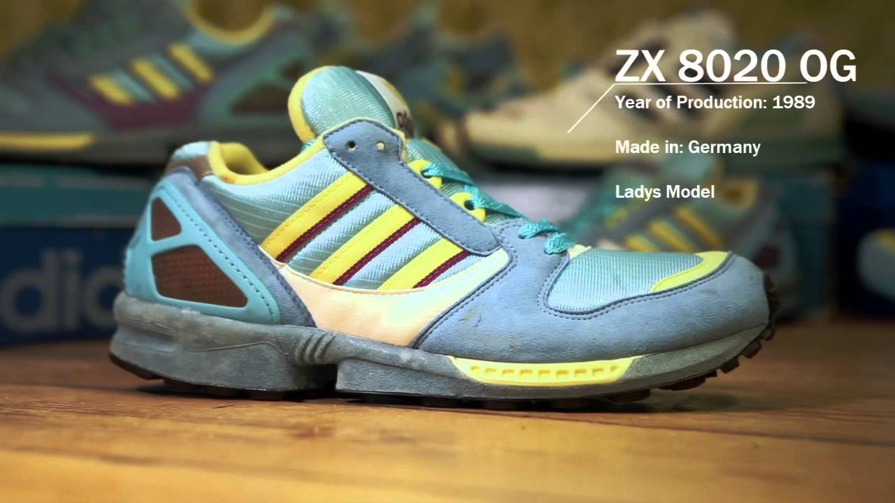 adidas torsion zx 8000 og aqua helvetiq. Black Bedroom Furniture Sets. Home Design Ideas
