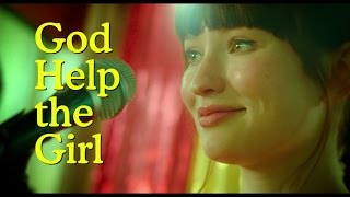 God Help the Girl - Teaser Trailer (2014)