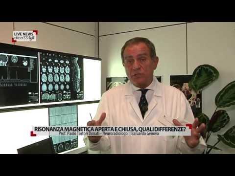 risonanza magnetica multiparametrica prostata arma di taggia