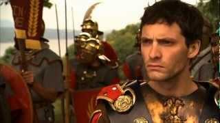 Как создавались империи. Рим.(Как создавались империи - этот документальный сериал (16 серий) расскажет вам о том, как создавались могучие..., 2012-07-17T13:15:52.000Z)