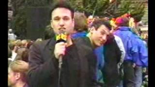 120 Min - Tours (1992)