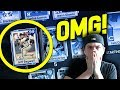 OMG HE HAS 99 JEFF BAGWELL!   MLB The Show 17 Battle Royale