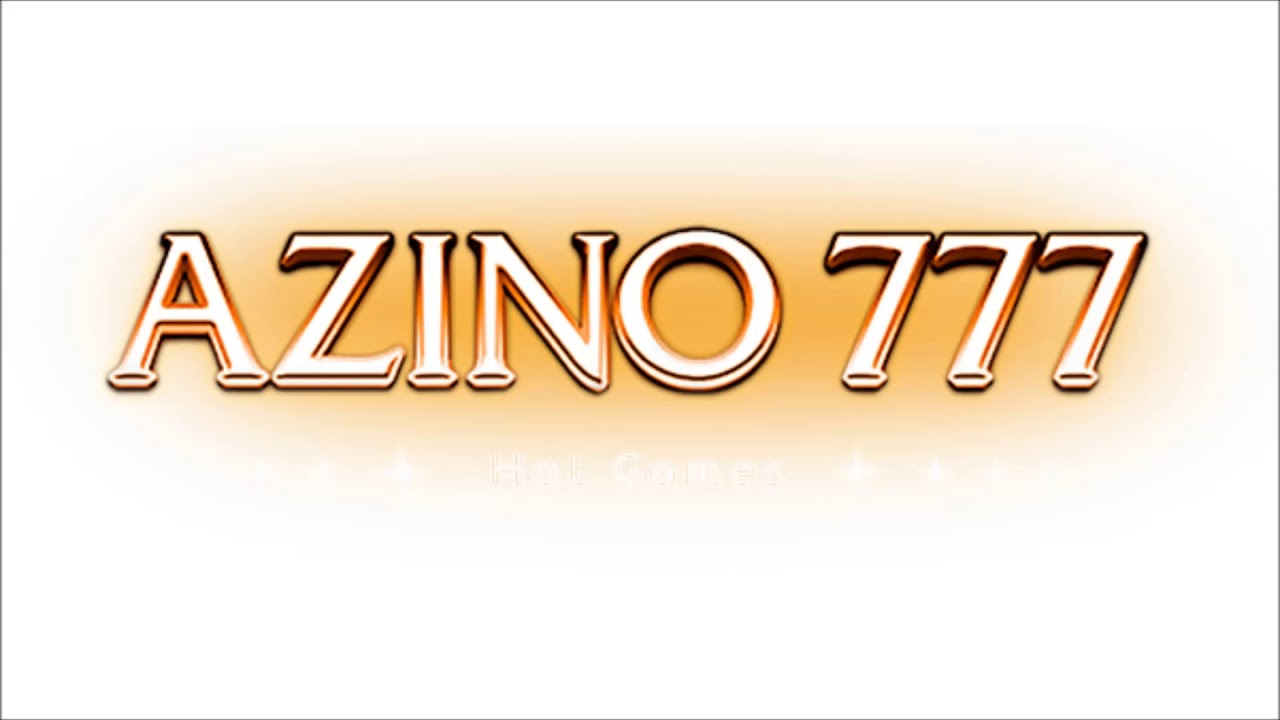 официальный сайт азино 777 2