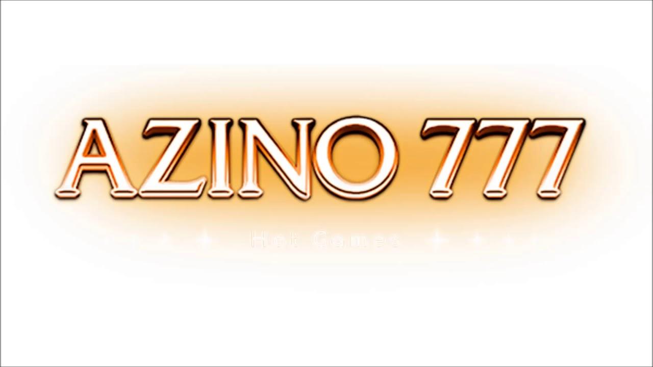 azino 7 7 7