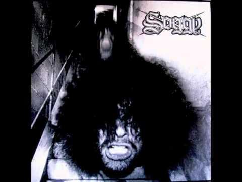 Soggy – Soggy (Full Album) [1980/81, Reims (France) Punk, Hard Rock 'N' Roll]