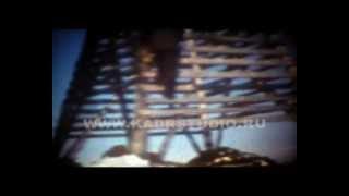 Оцифровка кино лент Super 8, 16 мм. VHS видео кассет видео съёмка фильмов Москва Подольск МО