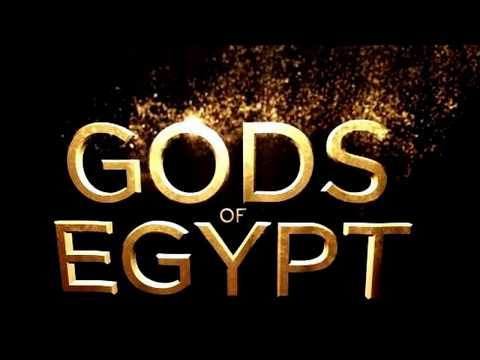Soundtrack Gods of Egypt (Theme Song) - Trailer Music Gods of Egypt (Full)