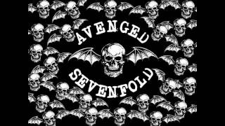 Avenged Sevenfold - So Far Away [+DOWNLOAD]