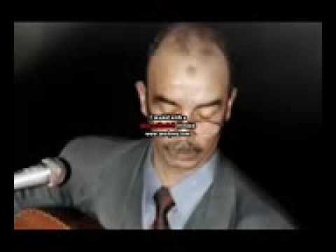 GUETTAF MP3 ABDELLAH TÉLÉCHARGER