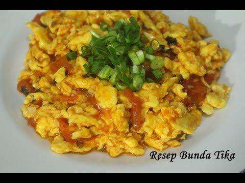 resep-tumis-telur-tomat-spesial-super-enak-dan-praktis