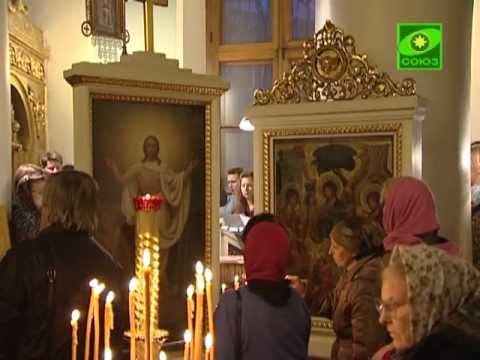 prazdnik i orthodox Праздники Тосты и