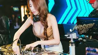 DJ SENORITA REMIX FULL BASS TERBARU ORIGINAL 2019