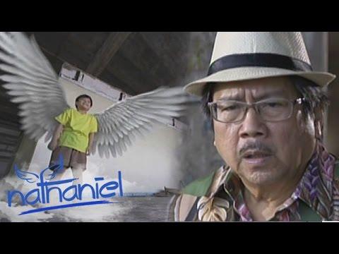 Nathaniel: Angel | EP 31