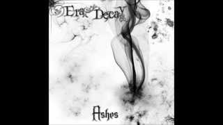Era Decay - Ashes
