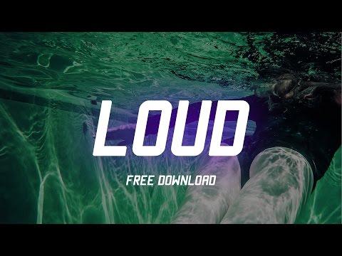LOUD Fast Booming 808 Trap Type Trap Beat Rap Instrumental  Prod Retnik Beats