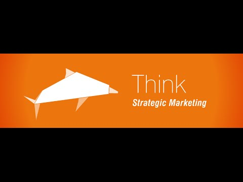 Intelligent Ideas - Strategic Marketing