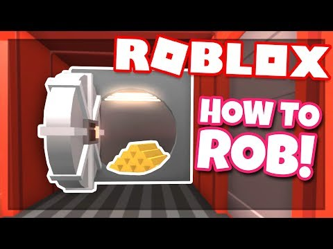 [CODE] How to get the TWITCH BAG | Roblox Woodcutting S ...
