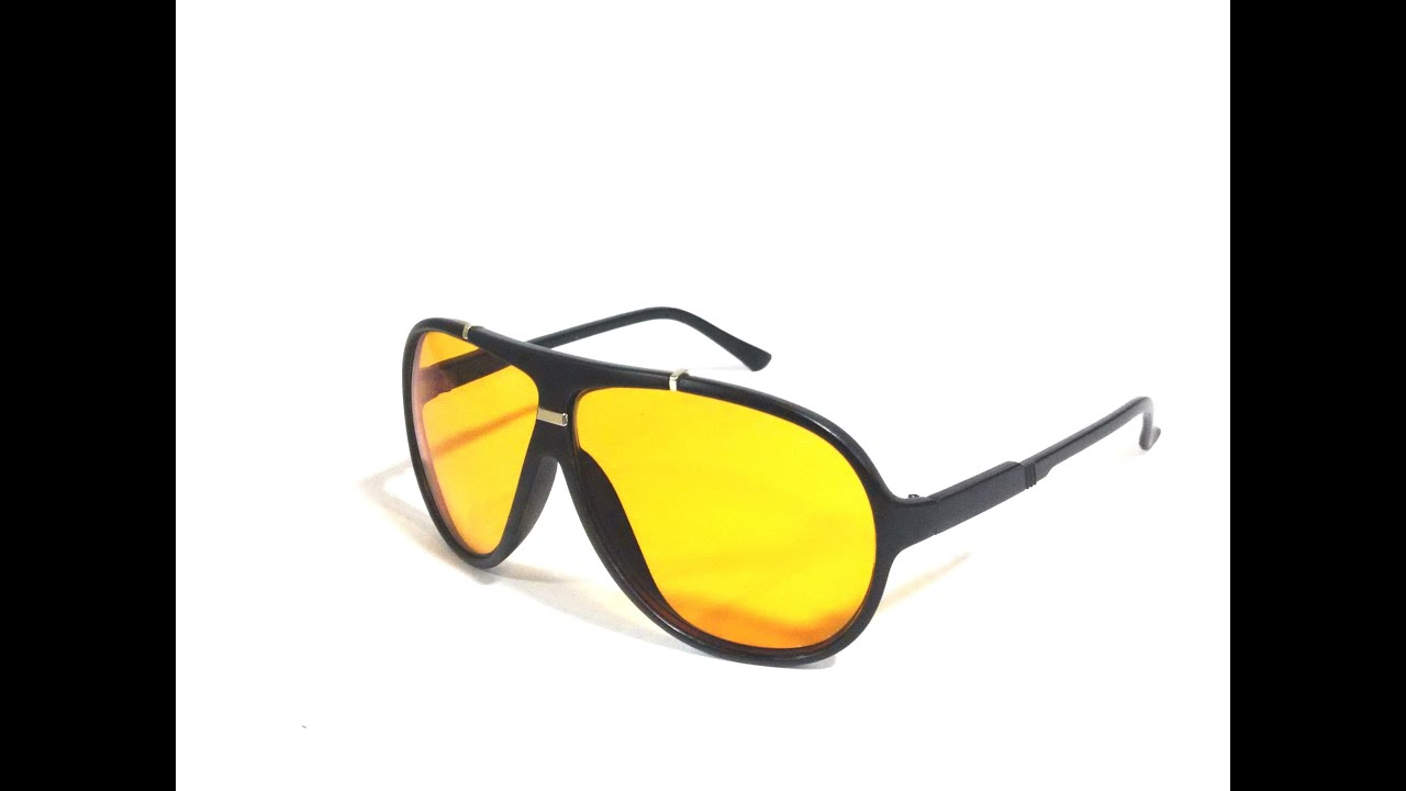 d10d97adb25 Ray Ban Glasses For Night Driving