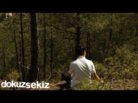 Yener - Çocuk (Official Video)