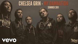 Chelsea Grin My Damnation