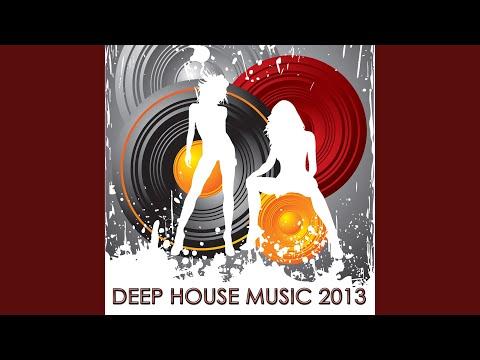 deep house music - Deep House Music 2013 tonos de llamada