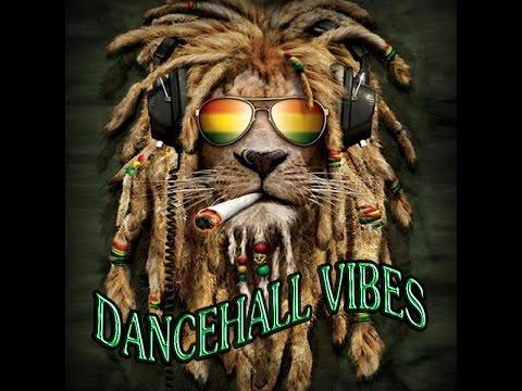 OLD SKOOL DANCEHALL ~ Vybz Kartel, Buju Banton, Sean Paul, Mr. Vegas, Shaggy, Beenie Man, T.O.K